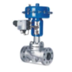 control-valve-500x500.jpg