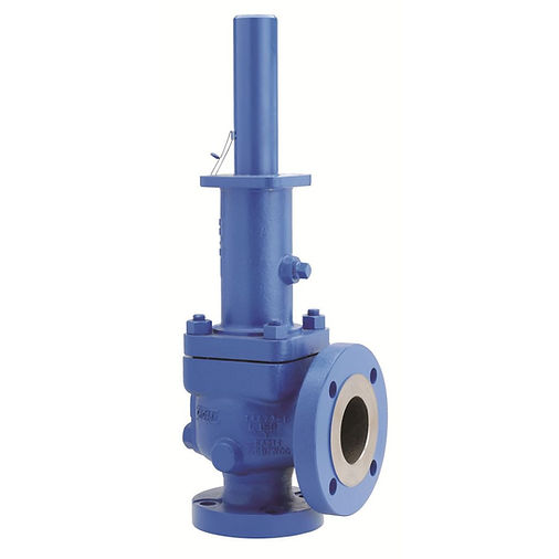 j-series-direct-pressure-relief-valves.j