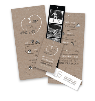 carte mariage_invitation.png