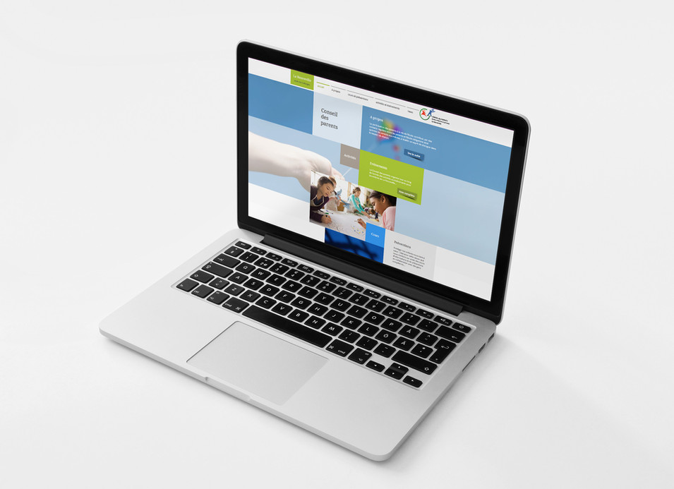 site CdP.jpg