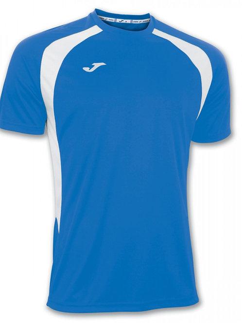 Camiseta entrenamiento Natural Coruña