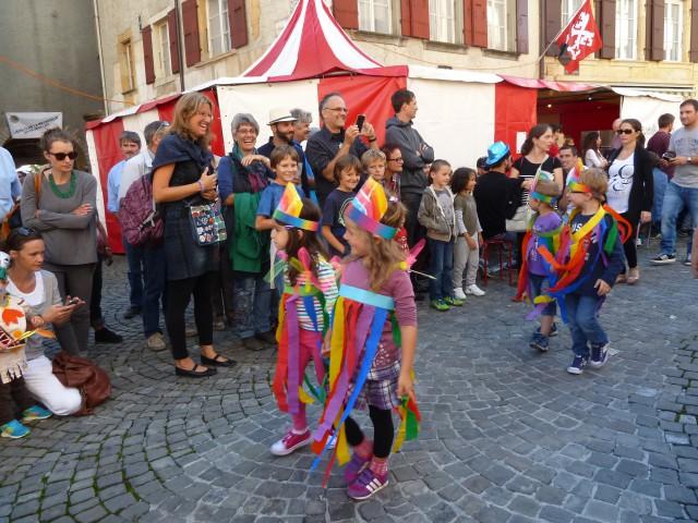Fête_du_vin_2014,_samedi_13.09.14,_cortège_des_enfants_006