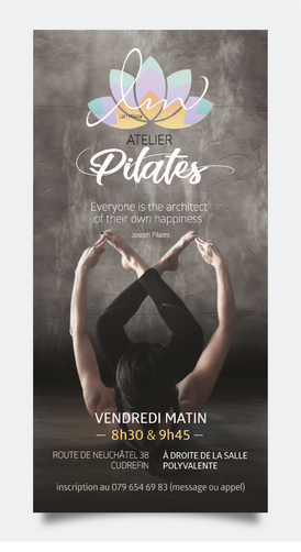 flyer pilates.png