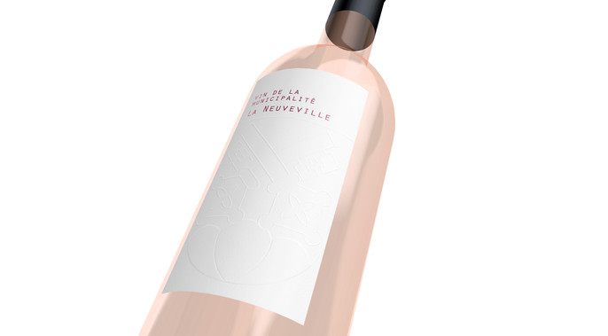 etiquette vin maquette V1 zoom.jpg