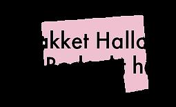 Pakket_HalloBedankt.png