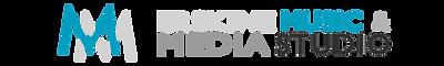EMMS_logo.png