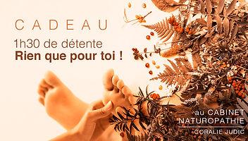 carte_cadeau_2.jpg