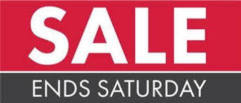 Sale Ends Saturday.jpg