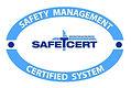Safe+T+Cert+Logo.jpg