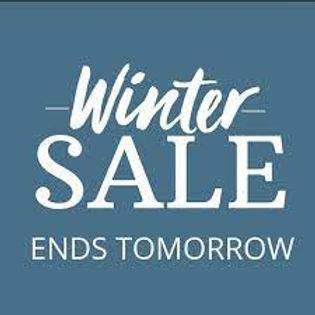 winter sale 1.jpg