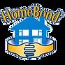 homebond-logo.png