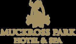 muckross logo.png
