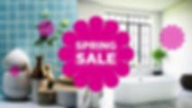 spring sale 2.jpg