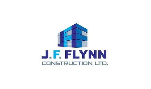 jff web logo.png
