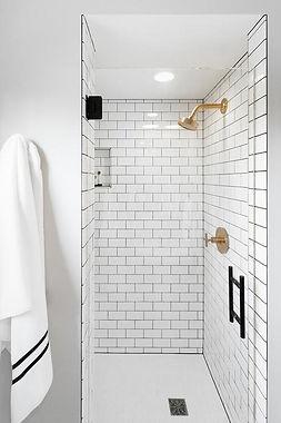 3x6 Ice White Subway 2_edited.jpg