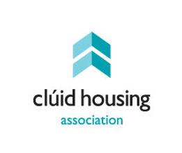 Cluid logo.jpg