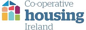 coop-logo.png
