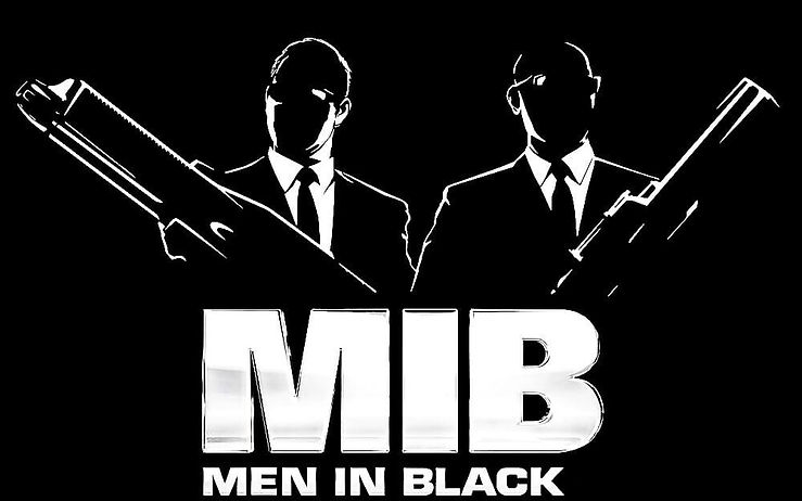 Люди в черном.jpg