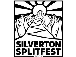 2020 Silverton Splitfest