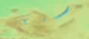 Altay-Sayan_map_en.png