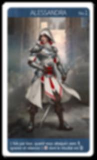 Assassin Alessandra v3 lvl 1 FR.png