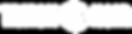 LOGO_TRITON_NOIR-1_white.png