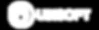 Ubisoft+Horizontal+Logo+WHITE Small.png