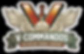 V_COMMANDOS logo.png