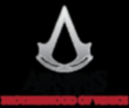 ACBV-Logo-2-Crest-Foncé.png