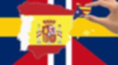 Cataluña-España-Suecia-Noruega.jpg