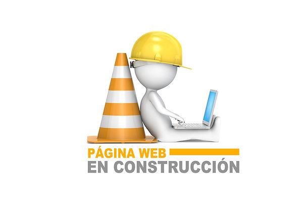 web-const.jpg