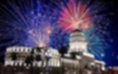 Capitolio fuegos artificales.jpg