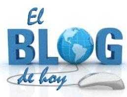 blog2 (1).jpg