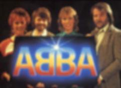 abba82.jpg