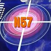 n57 perfil.jpg