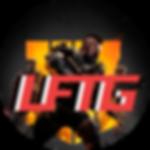 LFTG_COD.png