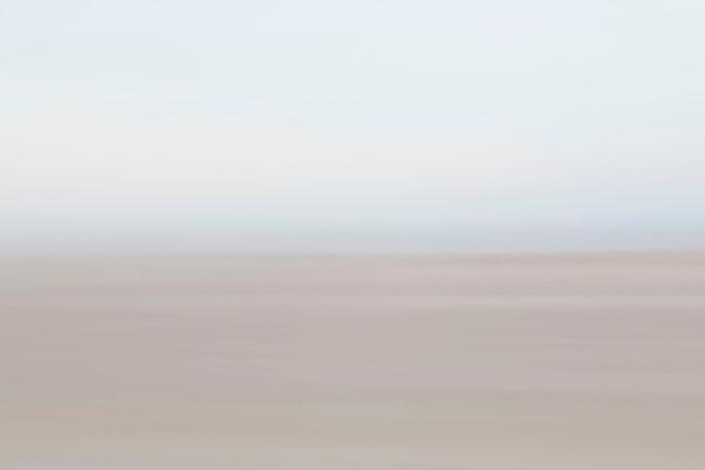 landscapes_4.jpg