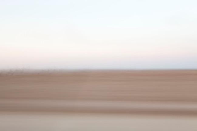 landscapes_5.jpg