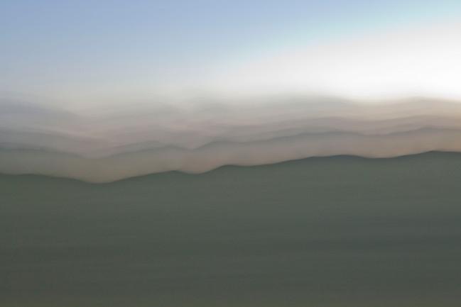 landscapes_2.jpg