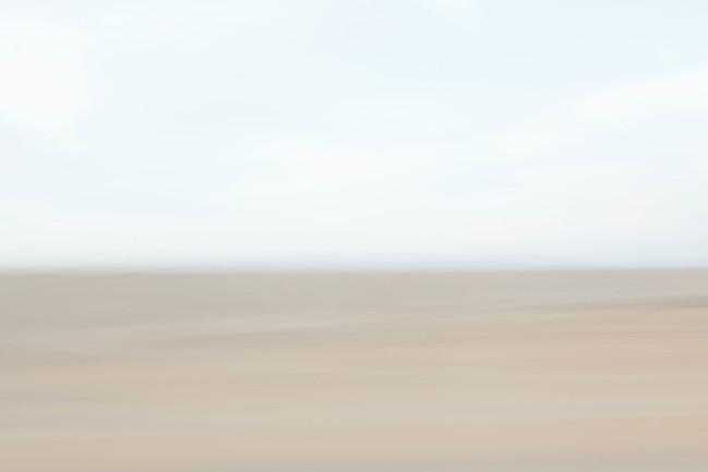 landscapes_3.jpg