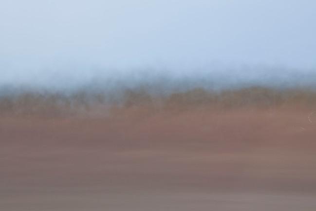 landscapes_7.jpg