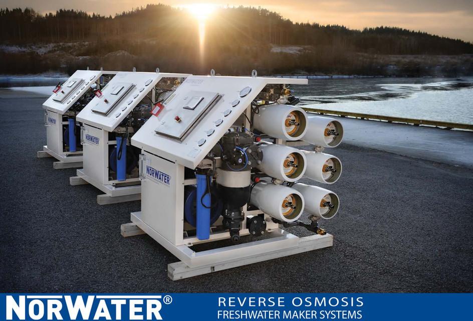 Reverse-osmosis-1.jpg
