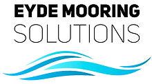Eyde_Mooring_Solutions logo.jpg