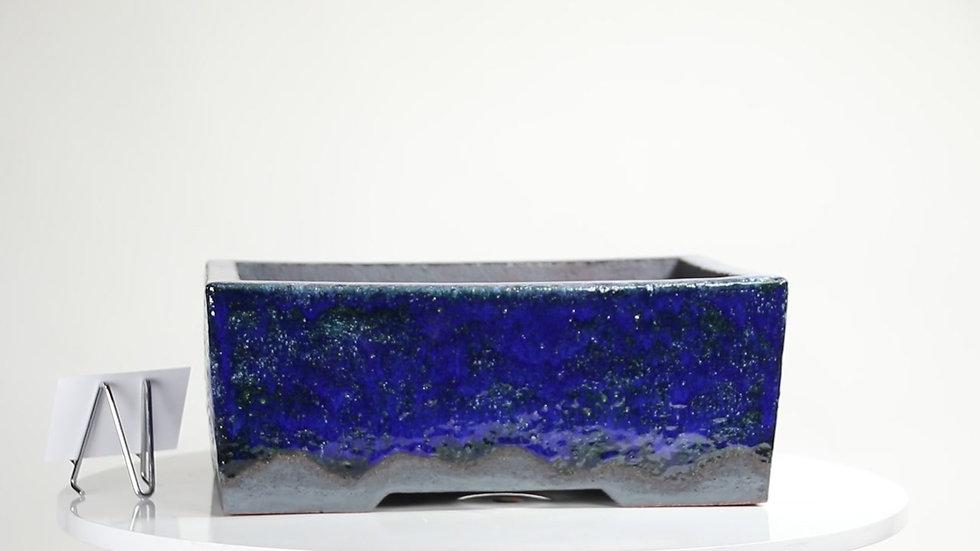32 x 24 x 13 cm Céramique unique Lubos Skoda