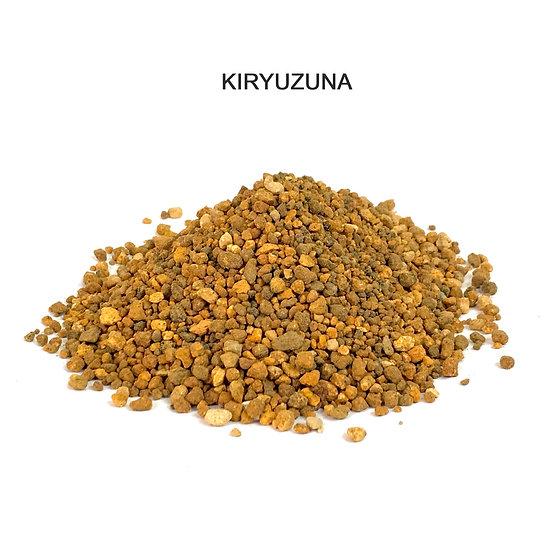 KIRYUZUNA Granulométrie moyenne 3-8 mm Sac de 4 litres