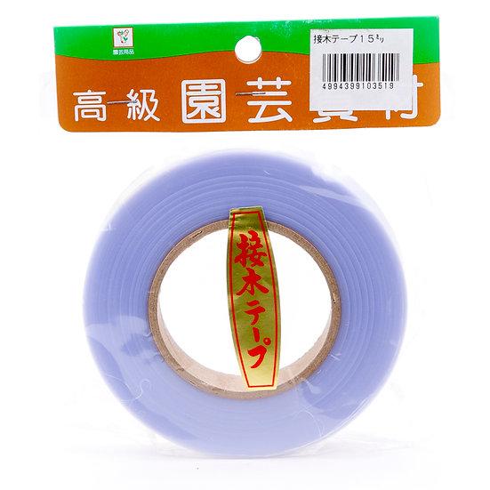 Bande-Ruban à greffer de 15 mm de large