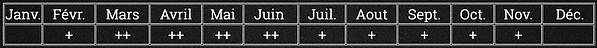 Capture d'écran 2019-09-23 à 08.08.33.pn