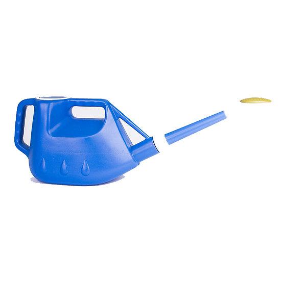 ARROSOIR plastique 3 litres avec filtre Spécial bonsaï extérieur