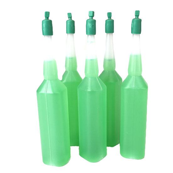 ENGRAIS Reverdissant 5 bouteilles de 35 ml