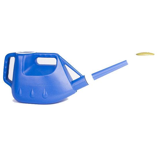 ARROSOIR plastique 4 litres avec filtre Spécial bonsaï extérieur